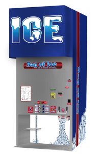 ice-vending-machine-300