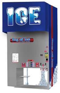 ice-vending-machine-500