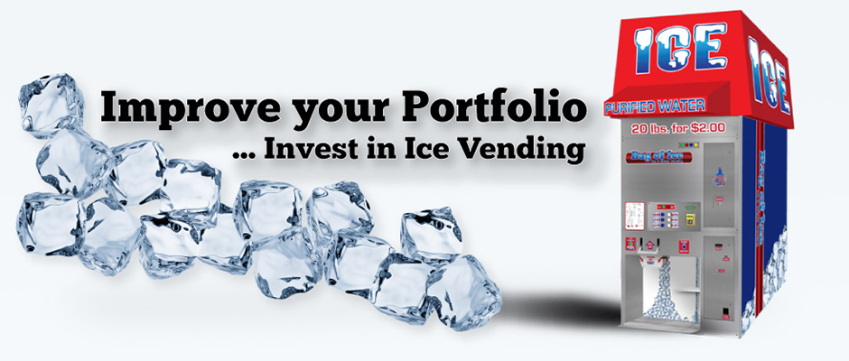 ice-vending-machine4