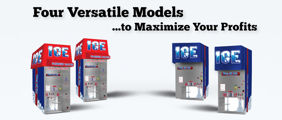 ice-vending-machine1