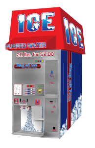 ice-vending-machine-1500