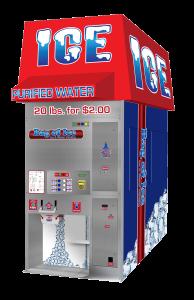 ice-vending-machine-1500