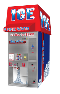 ice-vending-machines-1000