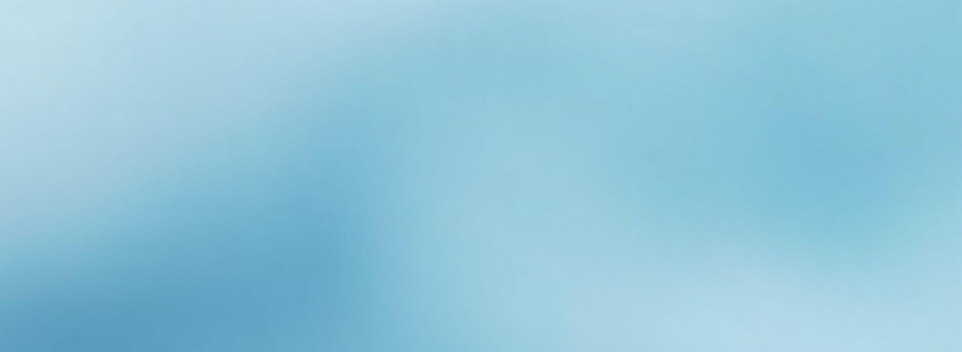 Blue_backdrop